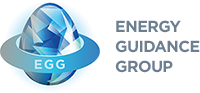 Energy Guidance Group